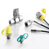 fittings-adapters-accessories